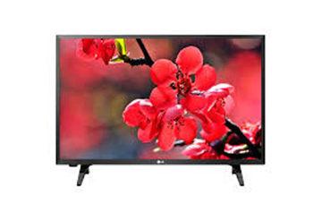 LG LED TV 28TL430V