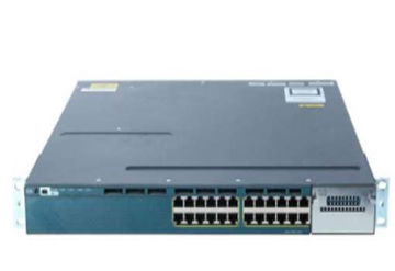 Picture of WS-C3560X-24T-S
