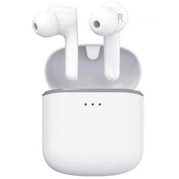 REMAX TWS - 7 Wireless Bluetooth Binaural Stereo Earphones In-ear Mini Earbuds
