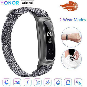 HONOR Band 5 Sport Smart Wristband