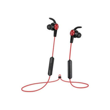 Picture of Huawei Honor xSport AM61 Wireless Bluetooth Waterproof Headset