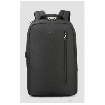 Picture of Tigernu T-B3621B Anti-theft Backpack