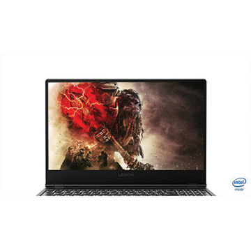 Lenovo Legion  Y530 Gaming Laptop i7-8750H 15.6-Inch  With 512GB SSD  16GB Ram NVIDIA 4GB GTX 1050