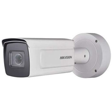 Picture of Hikvision  DS-2CD7A85G0-IZHS  8MP 4K DeepinView Moto Varifocal Bullet Camera