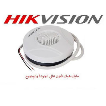 Picture of Hikvision CCTV DS-2FP2020