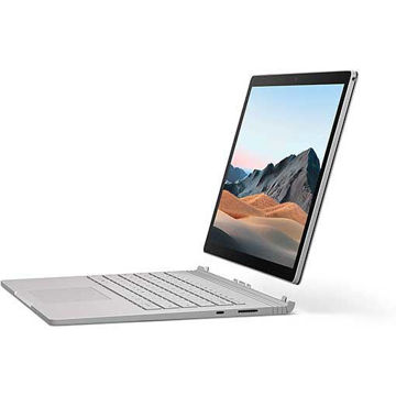 Surface Book 3 - 13.5 Touch-Screen - 10th Gen Intel Core i7 1065G7 fro hubloh