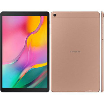 "Picture of Samsung Galaxy Tab A2019 10.1"" 2GB Ram and 32GB Storage"