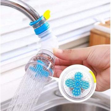 صورة مرش الماء مع فلتر لتنقية المياه