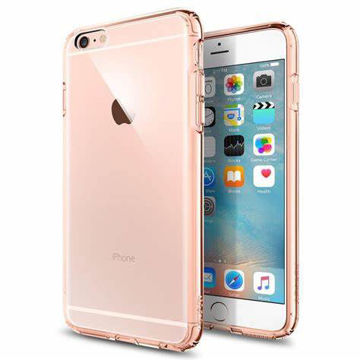 Picture of iphone  6s 32GB