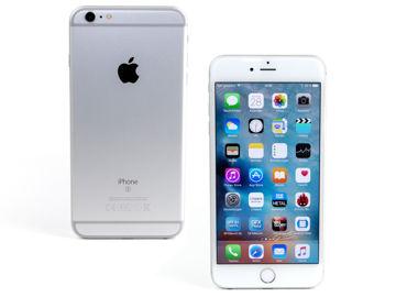 Picture of iPhone  6s Plus 64GB
