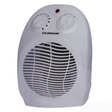 Picture of Olsenmark  Electric Fan Heater,OMFH1637