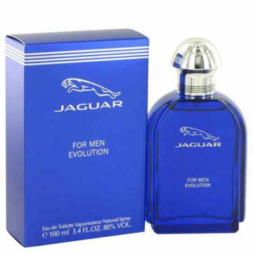 Picture of Jaguar for Men Evolution for him