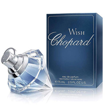 Picture of Chopard Wish for women