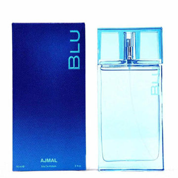 Picture of Blu Ajmal for men