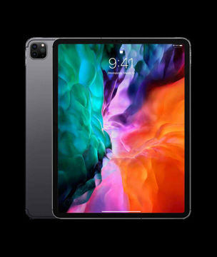 Picture of Apple iPad Pro 2020