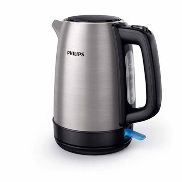 Picture of Philips kettle HD9350