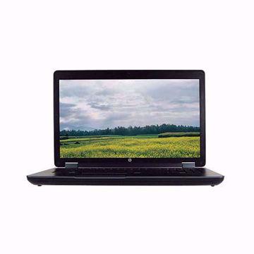 HP-ZBook-17-G2-17-corei7-4900MQ