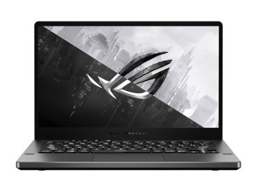 Picture of ZEPHYRUS GA401I RYZOEN 7-4800 8G RAM 512  SSD 4G GTX 1650 14.1 inch