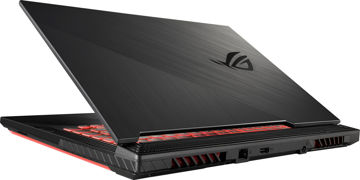 Picture of ASUS ROG Strix G531G  Corei7-9TH ,Ram 16GB DDR4  512 G  SSD,  4GB nVidia GTX1650