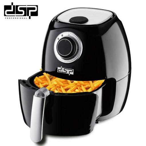 Picture of  Air Fryer 2.5 Liter