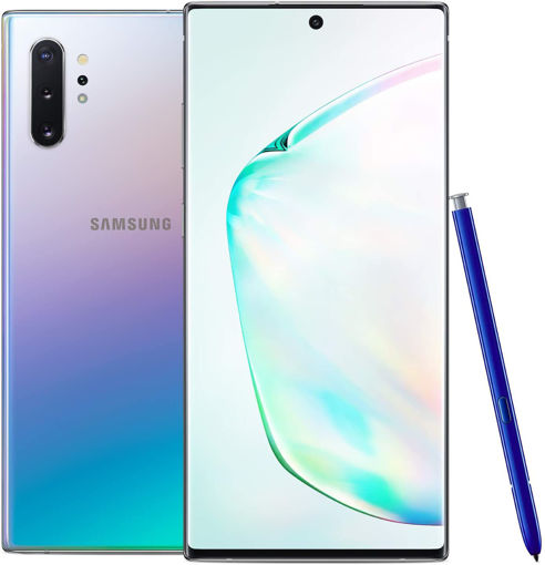 note10+