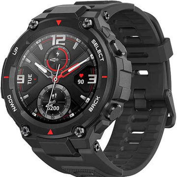 Amazfit T-Rex Smartwatch from hubloh