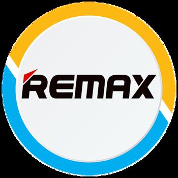 صورة الشركة ريماكس