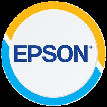 صورة الشركة إيبسون