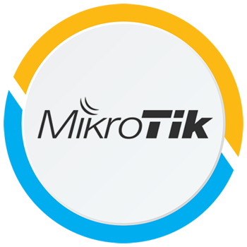 صورة الشركة مايكروتك