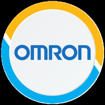 صورة الشركة أومرون