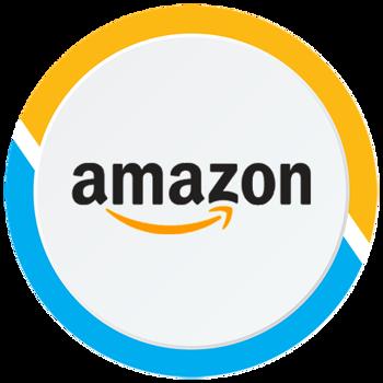 صورة الشركة Amazon
