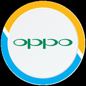 صورة الشركة أووبو