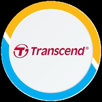 صورة الشركة ترانسيند