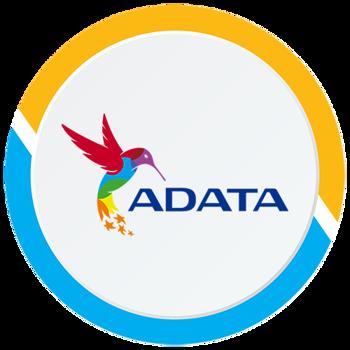 صورة الشركة آي داتا