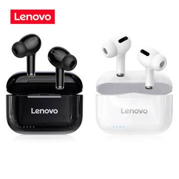 Lenovo LivePods LP1S
