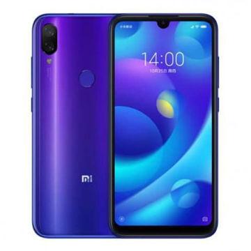 هاتف شاومي Xiaomi Mi Play